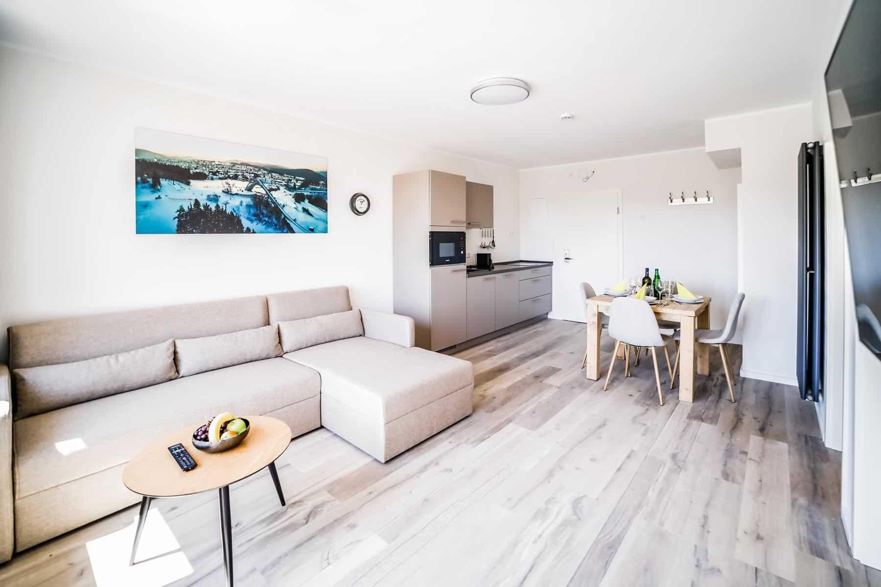 705-WoZi-Wohnraum
